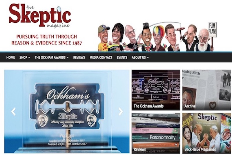 link screenshots 800x533px the skeptic magazine uk