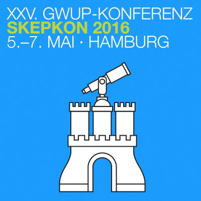 featured 400x400px konferenz2016 1