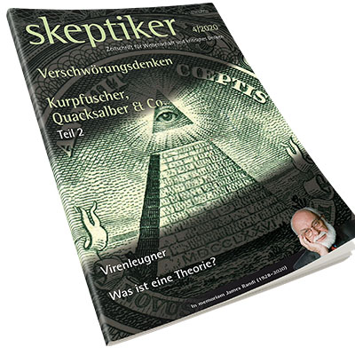 featured 400x400px skeptiker2020 3