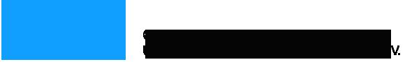 Logo GWUP