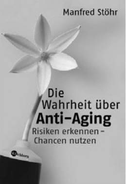 Anti aging Cover