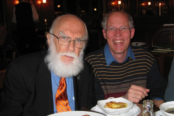 james-randi-rainer-web